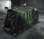 Trashmaster manhunt2