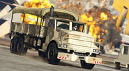 Barracksol-rsgc2019-2