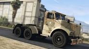Barrackssemi-rgsc2019.gtaonline