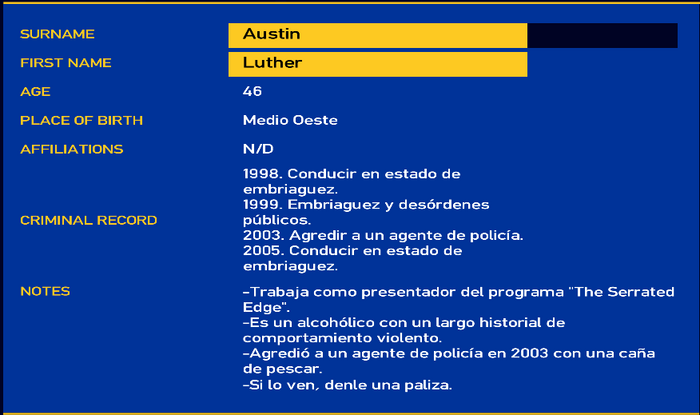 Luther austin LCPD.png