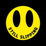 StillSlippingLosSantos-Logo.jpg