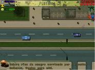 Inicia Guerra De Bandas 11 GTA2