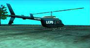 LCSPS2POLMAVA