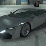Reaper-GTAO-ImportExport2.png