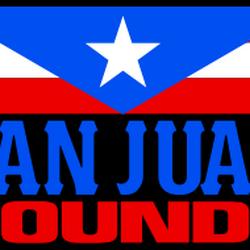 San Juan Sounds