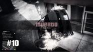 Suicidio GTA Online