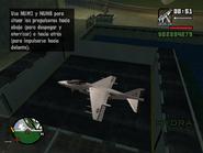 Verticalbird6