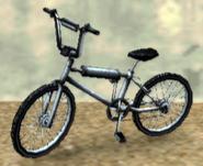 BMX-GTAVCS
