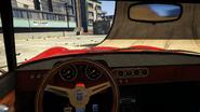 GT500interior-GTAO