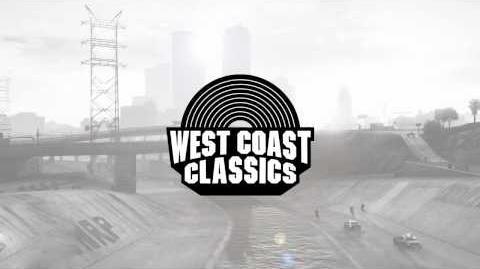 GTA_V_-_West_Coast_Classics_(Full_Radio)