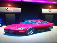 F620-rosa gtatbogt