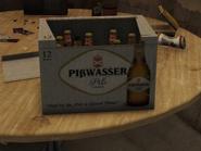 PisswasserCaja