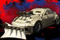 ArenaWar-GTAO-ZR380ShockDelFuturoModificado