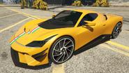 Furia-GTAO-ExoticExport