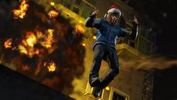 "GTA Online - Modo Adversario ""Bestia contra asesino"".png"