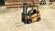 Forklift-GTAO-RGSC2