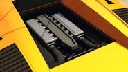Torero-GTAO-Motor