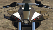 Oppressor-GTAO-Misiles-Cerca