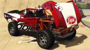 TrophyTruck-GTAO-Puertas