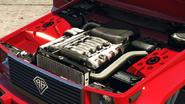Dubsta6x6-GTAV-Motor