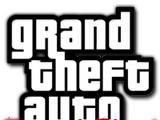 Historias:Grand Theft Auto: Ties of Blood