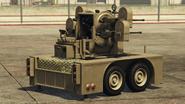 Remolque antiaéreo-GTAO-atrás