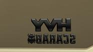 Scarab-logoinvertido-gtaonline