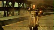 Trailer EFLC PS3 (3)