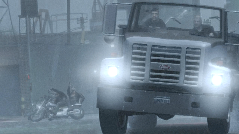 800px-Liberty City Choppers (trailer).png