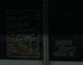 Caratula de GTA VC y logo de GTA III