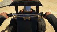 HotRodBlazer-GTAV-Manubrio