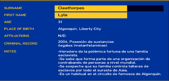 Lyle cleethorpes LCPD.png