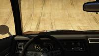 SabreTurbo-GTAV-Interior