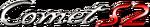 CometS2-GTAO-logo.png
