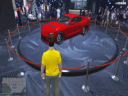 DominatorGTX-Autodelpodio-GTAOnline