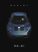 OcelotXA21-GTAO-LSTunersPoster