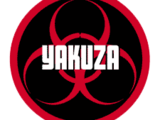 Yakuza de Liberty City