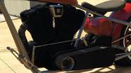 ZombieChopper-GTAO-Motor