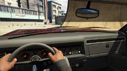 BuccaneerCustom-GTAO-Interior