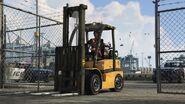 Forklift-GTAO-RGSC3