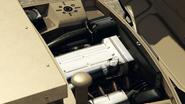 Squaddie-GTAO-Motor