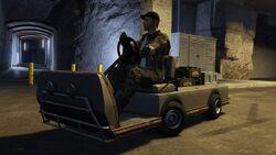 Caddy-bunker-rgsc2019-imagencinemática