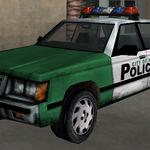 PoliceVC.jpg
