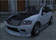 Serrano-custom2 gtav
