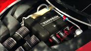 ETR1-GTAO-Motor