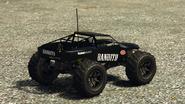 RCBandito-GTAO-Trophy-Truck-Atrás