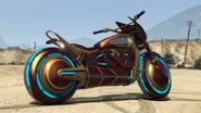 DeathbikeShockDelFuturo-GTAO-atrás