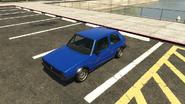 Club-rsgc2019