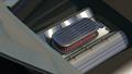 Neo-GTAO-Motor