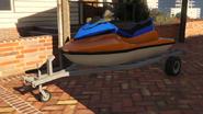 SeasharkTrailerGTAV
